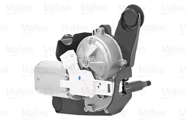 VALEO: Original Frontscheibenwischermotor 582608 ()