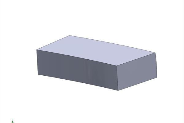 5842S040 HASTINGS PISTON RING Piston Ring Kit: buy inexpensively