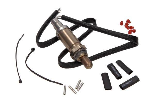 MAXGEAR Lambda Sensor 59-0011 INDIAN