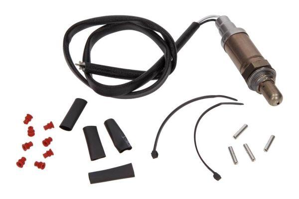 Achetez Sonde lambda MAXGEAR 59-0012 () à un rapport qualité-prix exceptionnel