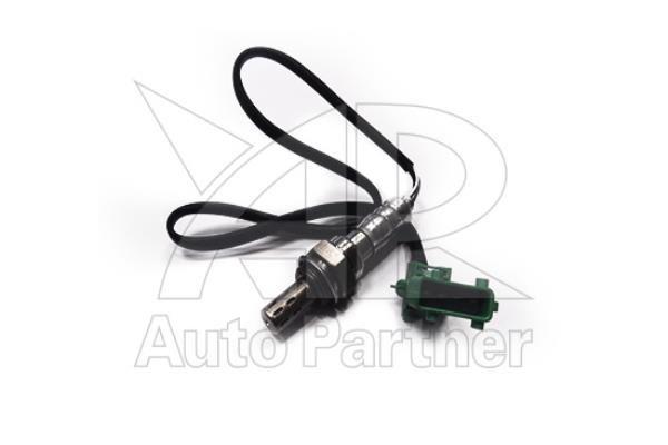 O2 sensor 59-0056 MAXGEAR — only new parts