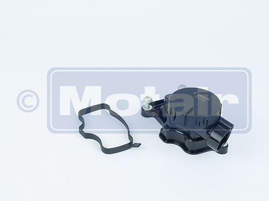 OE Original Zylinderkopfhaubenentlüftung 590020 MOTAIR