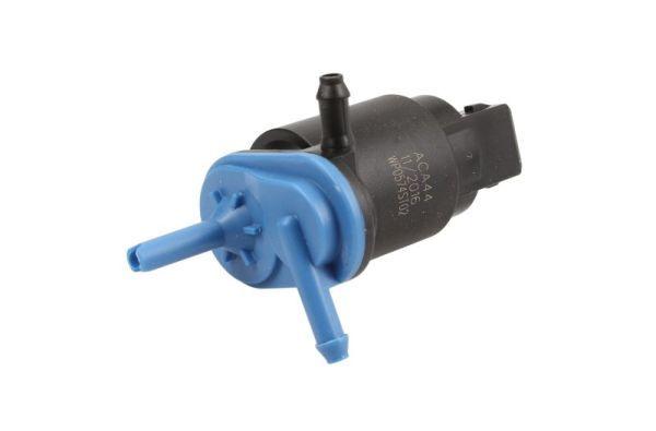 Waschwasserpumpe, Scheibenreinigung BLIC 5902-06-0002P Bewertungen