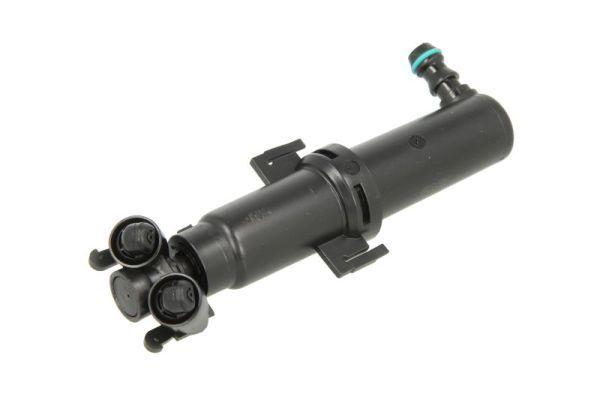 BLIC: Original Scheinwerfer Düsen 5902-06-0149P ()