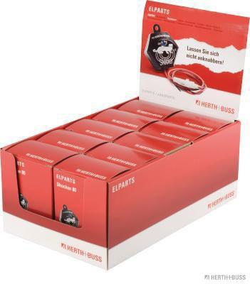Shocker80 HERTH+BUSS ELPARTS Marderschutz 59415053 günstig kaufen