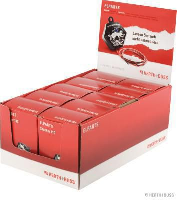 Shocker110 HERTH+BUSS ELPARTS Marderschutz 59415054 günstig kaufen