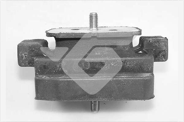 Original NISSAN Getriebehalter 594519