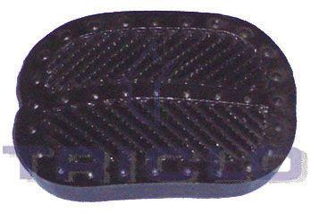 Originali Frizione / parti di montaggio 594581 Abarth