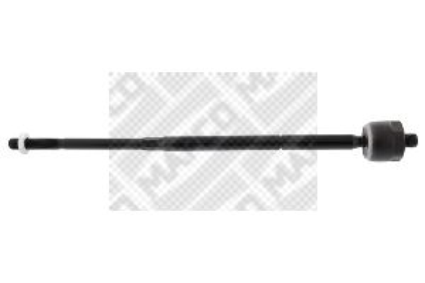 MAPCO: Original Spurstange 59912 ()