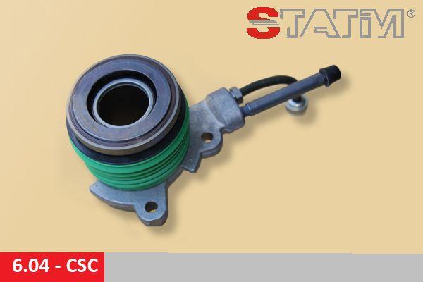 STATIM: Original Kupplung 6.04-CSC ()
