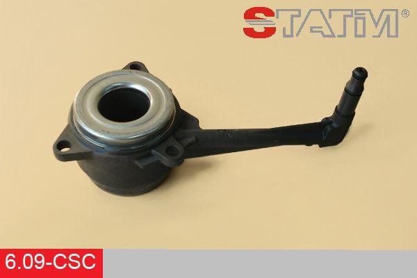 STATIM: Original Zentralausrücker 6.09-CSC ()