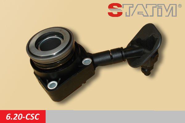 STATIM: Original Zentralausrücker 6.20-CSC ()