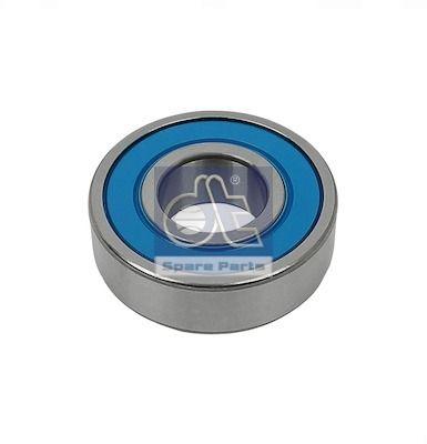 Buy Pilot bearing DT 6.21255