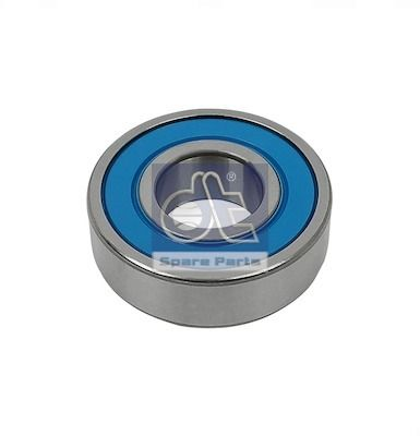 Buy original Pilot bearing DT 6.21255