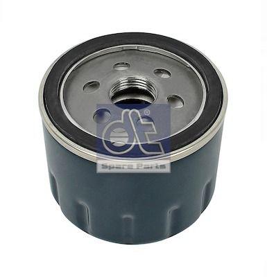 Motorölfilter DT 6.24213