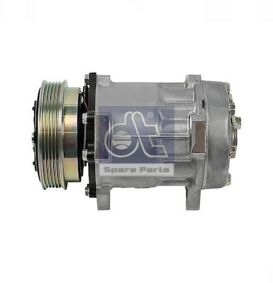 Original OPEL Kompressor Klimaanlage 6.26610
