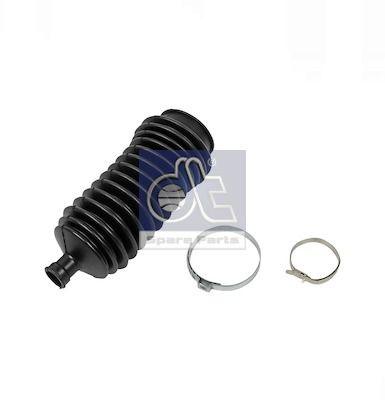 Reparatursatz, Lenkgetriebe Opel Vectra B Caravan 1996 - DT 6.94115 ()