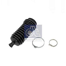 6.94115 DT Reparatursatz, Lenkgetriebe 6.94115 günstig kaufen