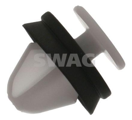Spojovací materiál 60 10 0538 s vynikajúcim pomerom SWAG medzi cenou a kvalitou