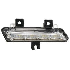 60 10 29-9 JOHNS mit LED Tagfahrleuchte 60 10 29-9 günstig kaufen