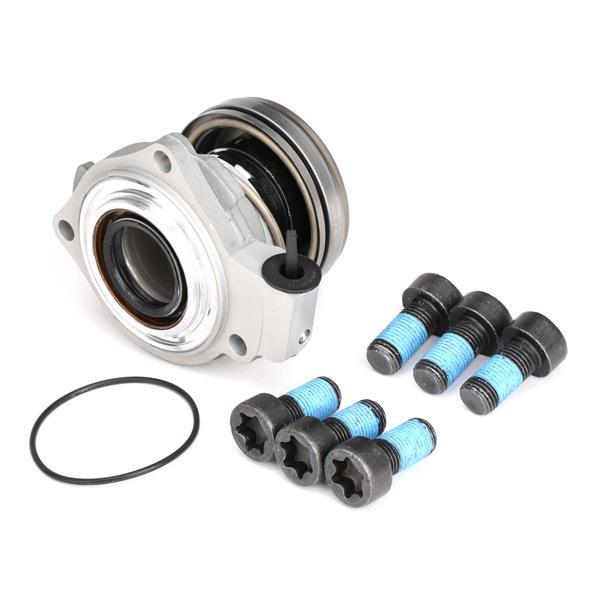 600022900 Комплект съединител LuK - на по-ниски цени