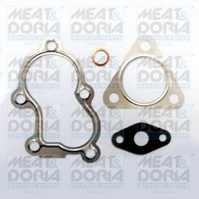 MEAT & DORIA Kit montaggio, Compressore 60885 acquista online 24/7