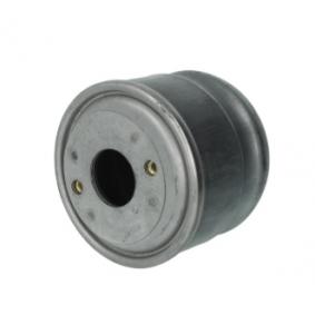 köp VEGAZ Resonator, avgassystem PGS-61 när du vill