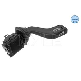 buy MEYLE Steering Column Switch 614 890 0002 at any time