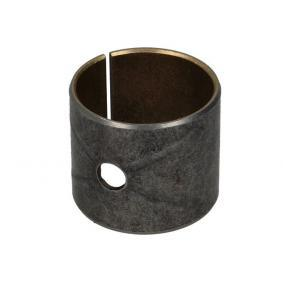 buy GLYCO Small End Bushes, connecting rod 55-4186 SEMI at any time