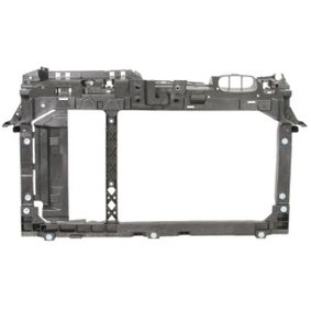 buy BLIC Front Cowling 6502-08-2565205P at any time