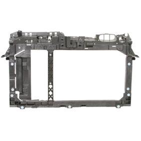 BLIC Pannellatura anteriore 6502-08-2565205P acquista online 24/7