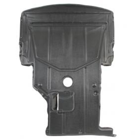 Pērc BLIC Motora / Apakšdaļas aizsargs 6601-02-0061860P jebkurā laikā