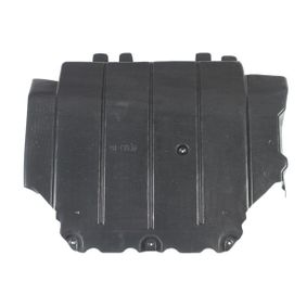 Kryt motora 6601-02-0922860P s vynikajúcim pomerom BLIC medzi cenou a  kvalitou 4d2646a108c
