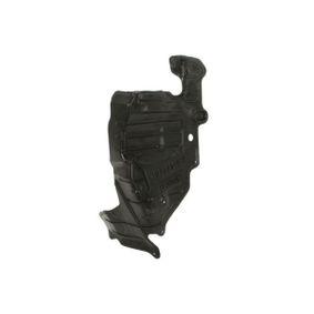 Αγοράστε BLIC Κάλυμμα κινητήρα 6601-02-1678872P οποιαδήποτε στιγμή