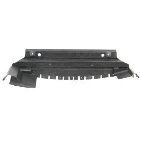 buy BLIC Skid Plate 6601-02-6032880P at any time