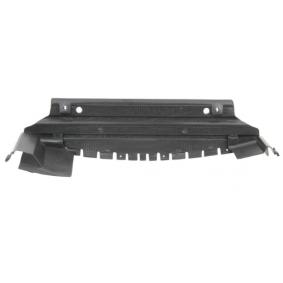 kúpte si BLIC Motor- / Spodny ochranny kryt 6601-02-6032880P kedykoľvek