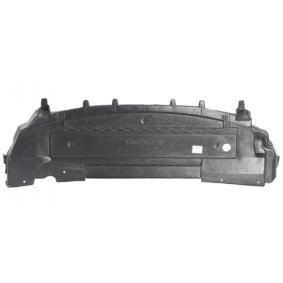 kúpte si BLIC Motor- / Spodny ochranny kryt 6601-02-9021880P kedykoľvek