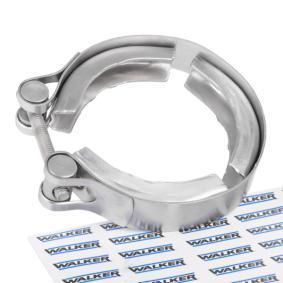 WALKER Pieza de fijación, sistema de escape 80411 24 horas al día comprar online