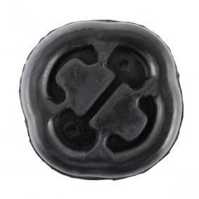 köp WALKER Gummilist, avgassystem 81252 när du vill