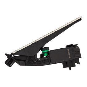 köp HELLA Sensor, gaspedalläge 6PV 011 039-721 när du vill
