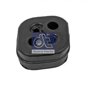 Comprar Almohadilla de tope, silenciador de DT 7.22918