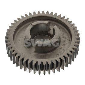kupte si SWAG Ozubené kolo, vačkový hřídel 70 94 9203 kdykoliv