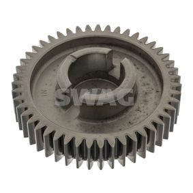 buy SWAG Gear, camshaft 70 94 9203 at any time