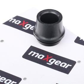Pērc MAXGEAR Blīve, Kartera ventilācija 70-0044 jebkurā laikā