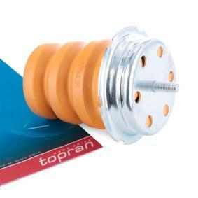 compre TOPRAN Batente, corpo do eixo 722 869 a qualquer hora