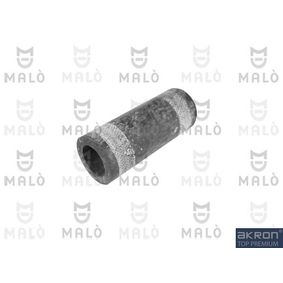 buy MALÒ Hose, heat exchange heating 7472A at any time