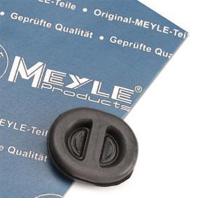 kúpte si MAXGEAR Drżiak obalu vzduchového filtra 76-0243 kedykoľvek