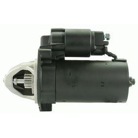 ROTOVIS Automotive Electrics Starter 8017260 Günstig mit Garantie kaufen