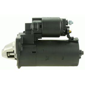 ROTOVIS Automotive Electrics Starter 8017790 Günstig mit Garantie kaufen