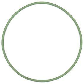 ELRING уплътнителен пръстен, риза 825.131 купете онлайн денонощно
